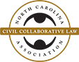 North Carolina Civil Collaborative Law Association